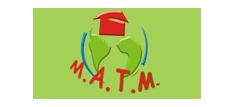 MATM (Mouvement d'Actions à Travers-Monde)