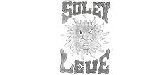 SOLEY LEVÉ asbl
