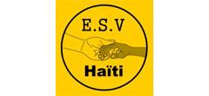 ESV-HAÏTI asbl